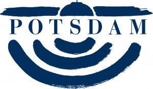 Potsdam_Logo