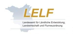 Logo-LELF_RGB