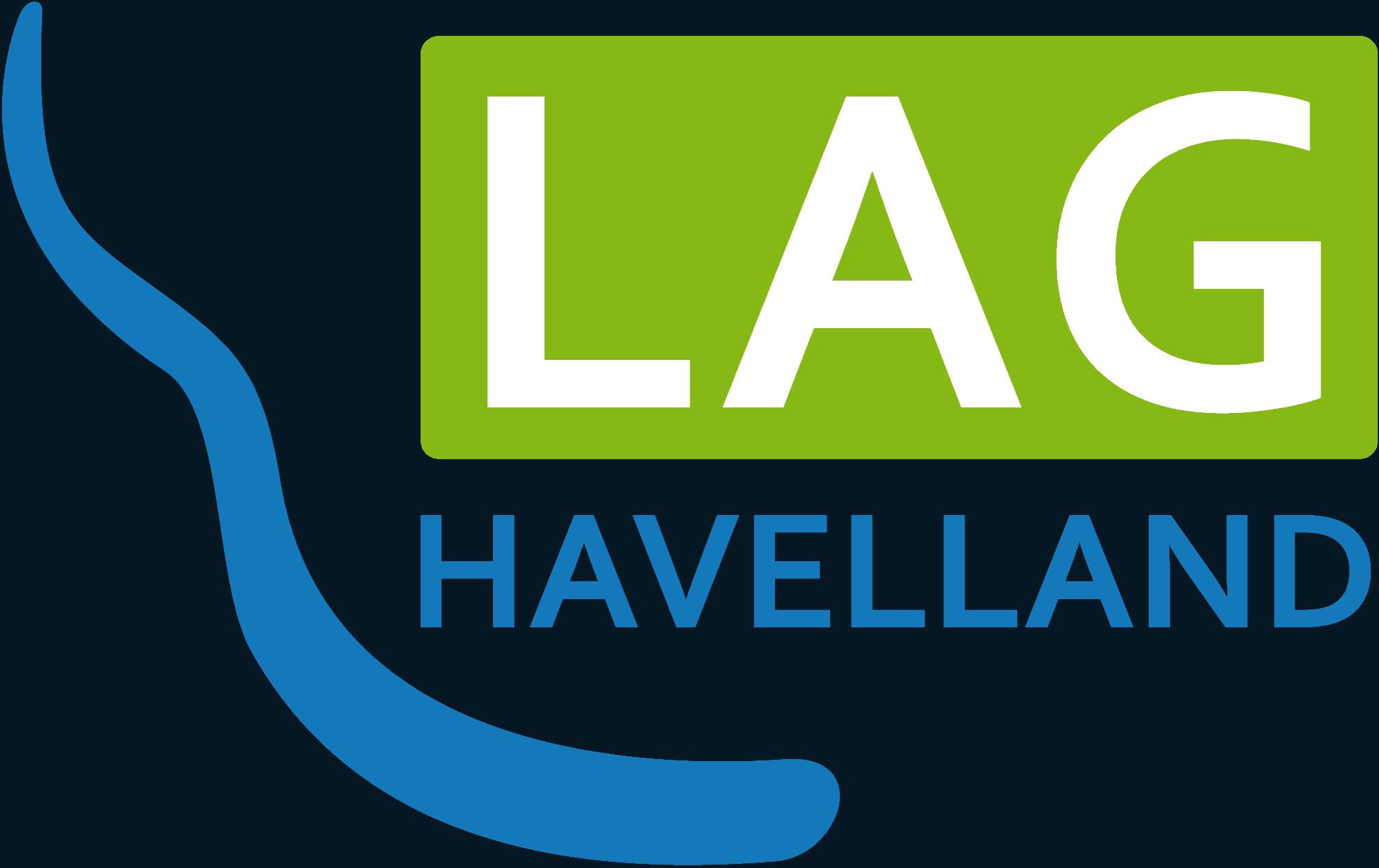 LAG Havelland