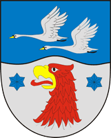 Landkreis Havelland