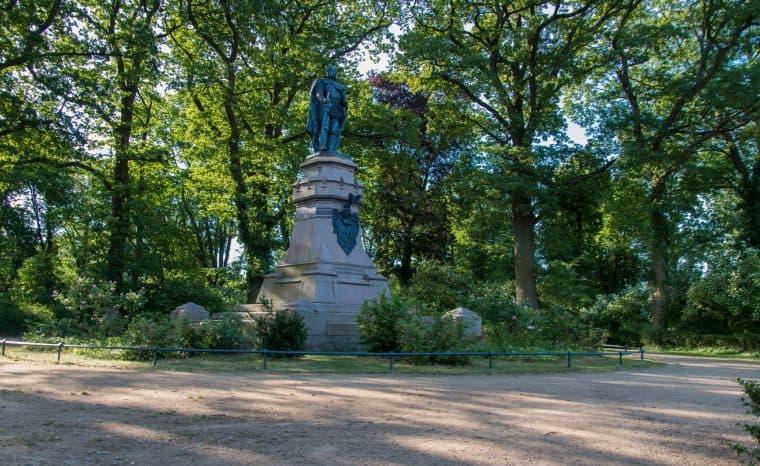 Hohenzollernpark1