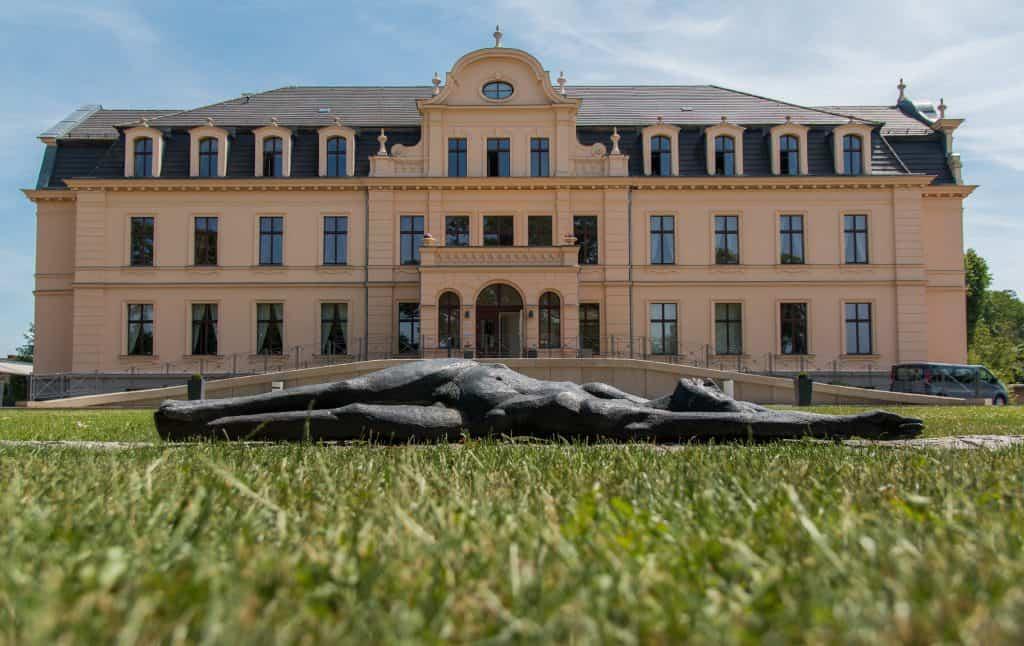 Schloss Ribbeck2